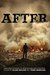After: Nineteen Stories of ...