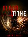 Blood Tithe