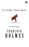 Petualangan Sherlock Holmes