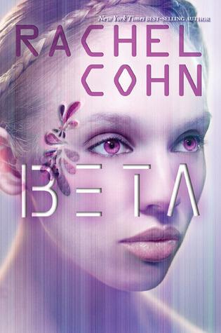 Beta (Annex, #1)