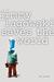 Jimmy Lagowski Saves the World