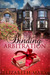 Binding Arbitration (Kindle Edition)