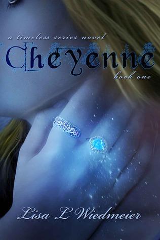 Cheyenne (Timeless, #1)