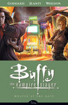 Buffy the Vampire Slayer by Drew Goddard