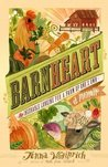 Barnheart: The Incurable Longing for a Farm of One 's Own price comparison at Flipkart, Amazon, Crossword, Uread, Bookadda, Landmark, Homeshop18