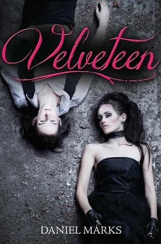 Velveteen