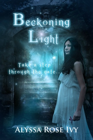 Review: Beckoning Light by Alyssa Rose Ivy