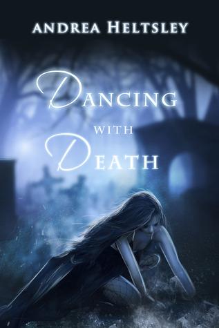 Dancing with Death (Dancing, #1)
