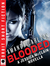 Blooded (Jessica McClain, #...
