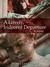 A Lovely, Indecent Departure:         A Novel