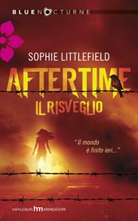 Aftertime: Il Risveglio