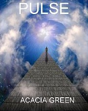 https://www.goodreads.com/book/show/12735057-pulse?ac=1