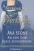 A Summons From Yorkshire by Ava Stone