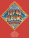 The Billboard Book of Top 40 Albums