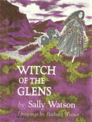 Witch of the Glens
