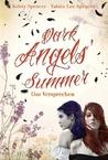 Dark Angels' Summer