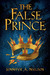 The False Prince (The Ascen...