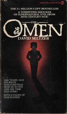 Top Ten Tuesday Top Ten 1970s Horror Novels Bookshelf