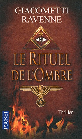 https://www.goodreads.com/book/photo/3030154-le-rituel-de-l-ombre