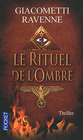 https://www.goodreads.com/book/photo/3030154-le-rituel-de-l-ombre