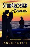 StarCrossed Hearts