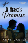 A Hero's Promise