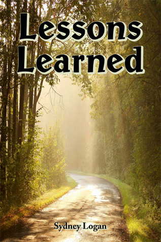 Lessons Learned (Appalachian Heart Collection, #1)