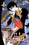 xxxHolic, Volume 19 by CLAMP