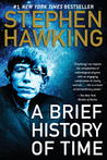 A Brief History of Time by Stephen Hawking|Author;-English-Bantam Books Trade Paperbacks New York-Paperback_Edition-0010 price comparison at Flipkart, Amazon, Crossword, Uread, Bookadda, Landmark, Homeshop18