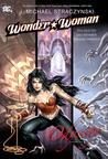 Wonder Woman: Odyssey, Vol. 2