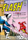 The Flash Chronicles Vol. 3