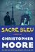 Sacré Bleu (Kindle Edition)