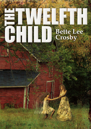 The Twelfth Child