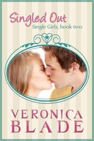 Singled Out by Veronica Blade