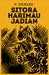 Sitora Harimau Jadian
