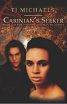 Carinian's Seeker