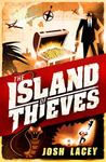 The Island of Thieves