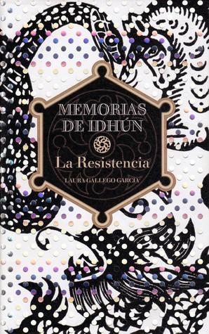 https://www.goodreads.com/book/show/1099262.La_Resistencia