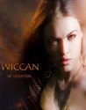 Wiccan (Wiccan, #1)