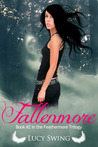 Fallenmore by Lucy Swing