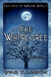 The White Tree