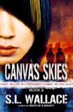 Canvas Skies (Reliance on Citizens, #2)