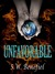 Unfavorable: The Final Sacr...