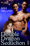 Double Dragon Seduction (1Night Stand)