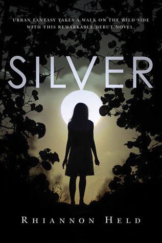 https://www.goodreads.com/book/show/13037538-silver