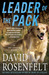 Leader of the Pack (Andy Ca...