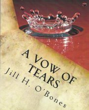 A Vow of Tears