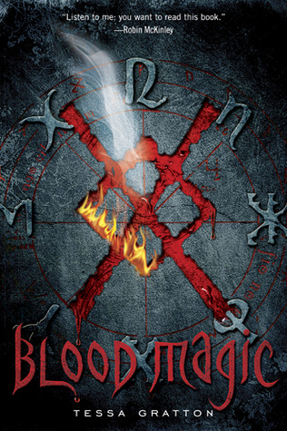 https://www.goodreads.com/book/photo/12394197-blood-magic