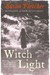 Witch Light (Paperback)