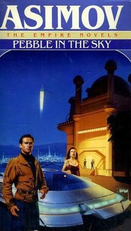 Asimov's Science Essays
